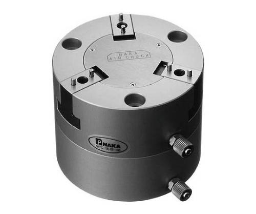 エアチャック 3インチ 据置ロボット対応型 NPC3RS38