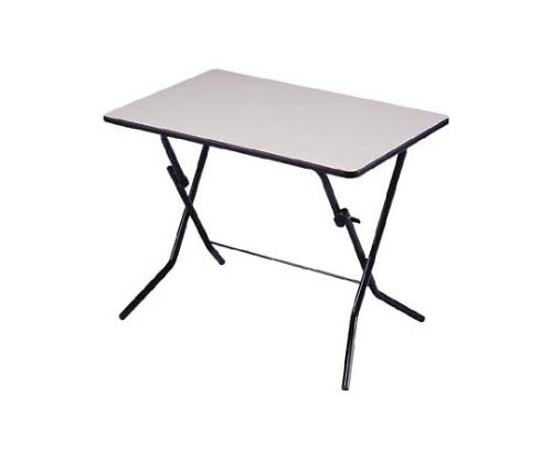 スタンドタッチテーブル