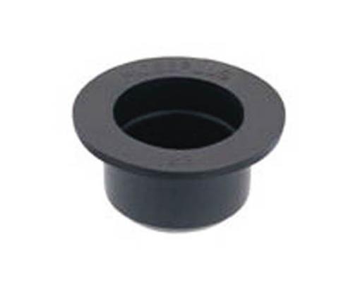 61-8442-63 Protect Parts Rubber Plug (For Heat Resistance) SR1014