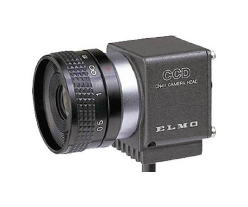[取扱停止]CCDカメラCN43Hセット XR7163