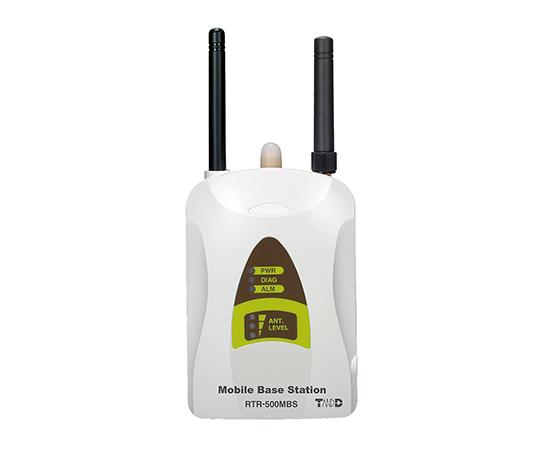 ONDOTORI Wireless Data Logger (Base Unit) RTR-500MBS-A