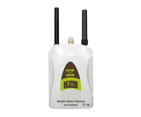 ONDOTORI Wireless Data Logger (Base Unit) RTR-500MBS-A