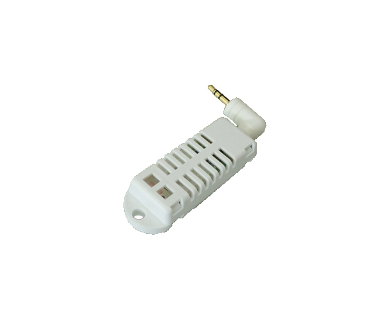 Thermo-Hygro Sensor THA-3001