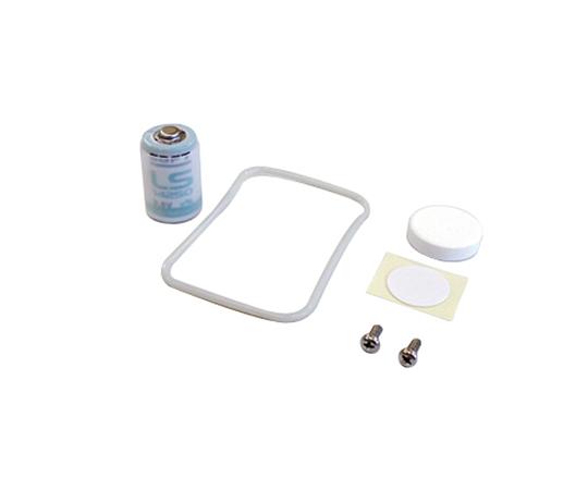 Low-Temperature Battery Set TR-00P2