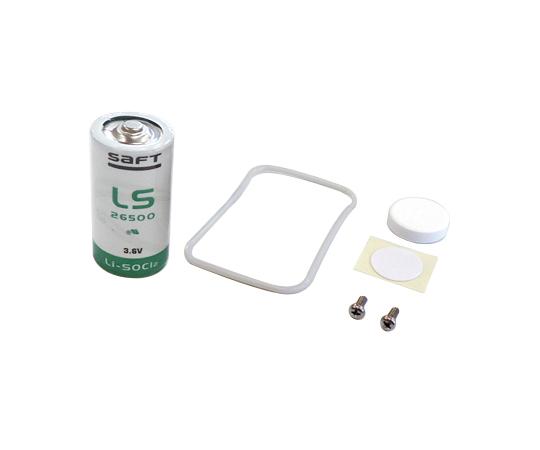 Battery Set for High Capacity Battery Pack RTR-05B2