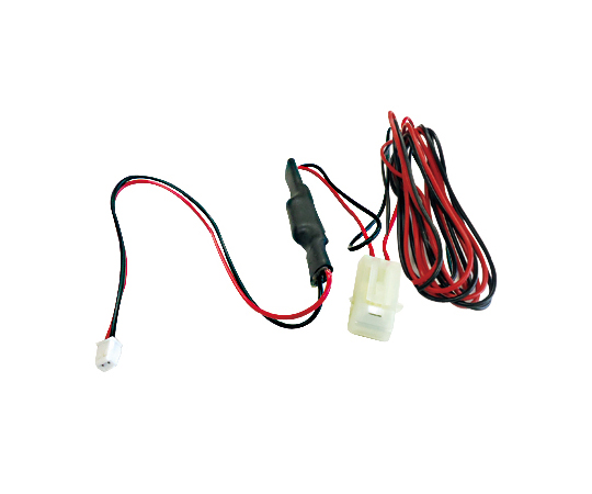 AC Adapter For RTR-500mBS-A AD-05A3...  Others