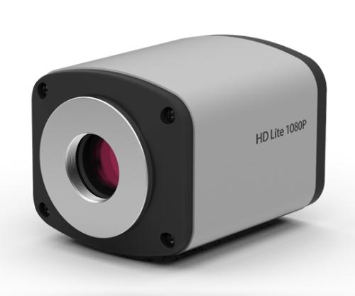 HDMI&USB2.0 カメラ