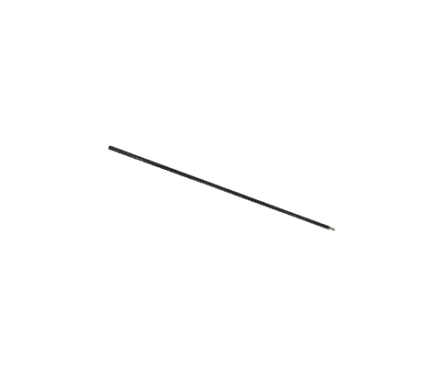 ブラックフィッシャー(レッド)一番竿 10m用 DRF-10-P