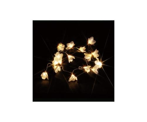 LEDフラワー
