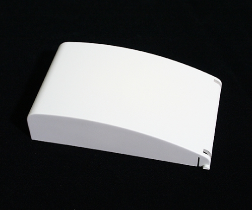 分光光度計SP-300用試料槽蓋
