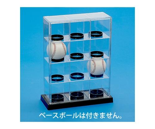 ベースボール 12P 560874