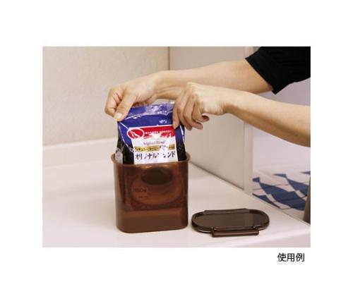 袋まるごとコーヒーケース 782276