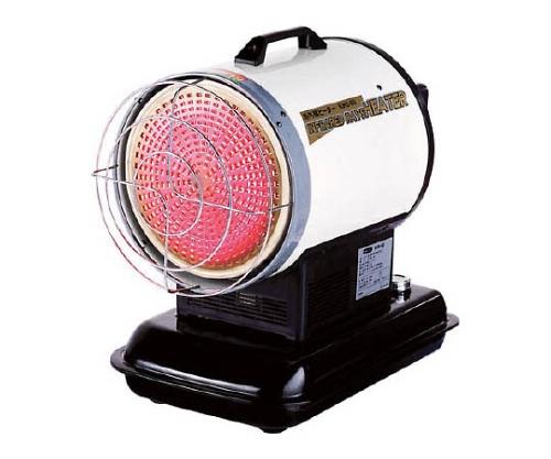 [取扱停止]赤外線ヒーター(50Hz) KH560