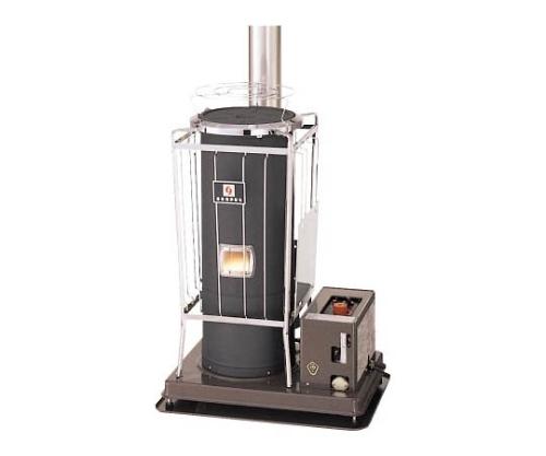 [取扱停止]ポット式暖房機 業務用 24kg KSH5BSK4