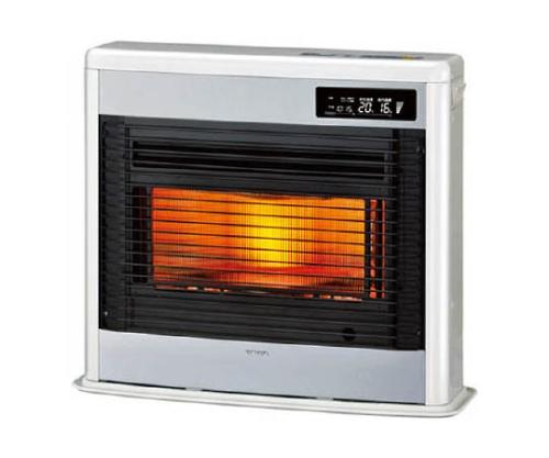 [取扱停止]床暖 スペースネオ ロイヤルホワイト UHFSG7015KW