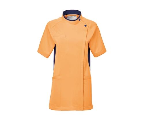 チュニック CM032 BL オレンジ CM032-59 BL