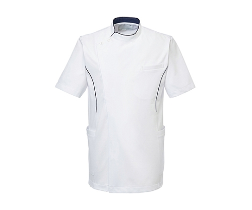 メンズジャケット CM233 3L ホワイト CM233-01 3L