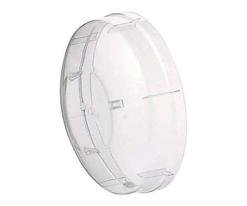 電動ファン付呼吸用保護具 フィルターガード#03129