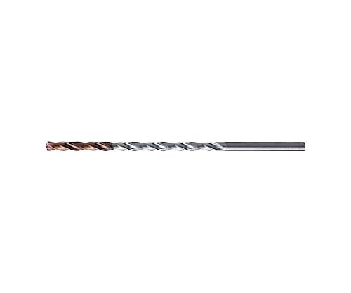 超硬OHノンステップボーラー 刃径:3.1mm 15WHNSB0310-TH 等