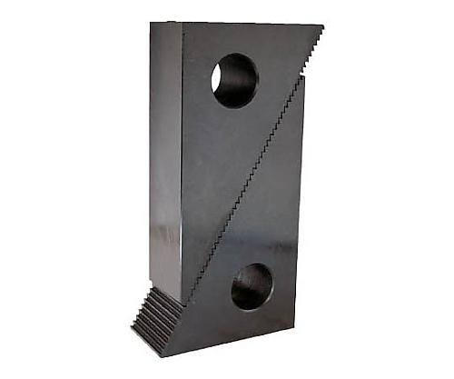 ステップブロック 動き寸法 58 ~ 150 1.53g 5-S