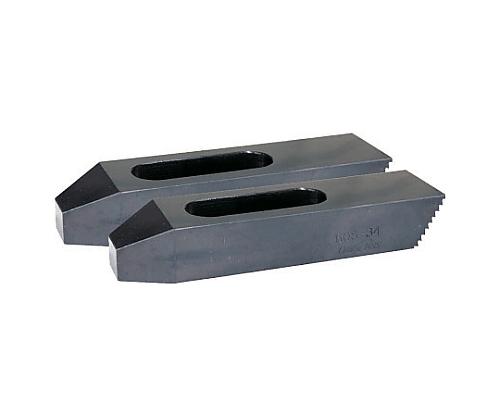 ステップクランプ 使用ボルト M20 全長150