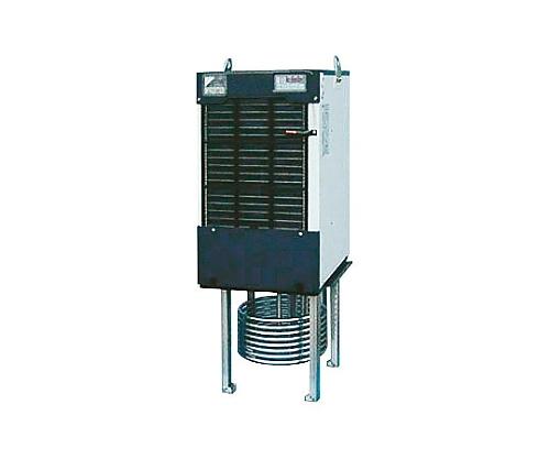 オイル冷却装置 オイルコン(浸漬形) 1200×360×440 AKJ459