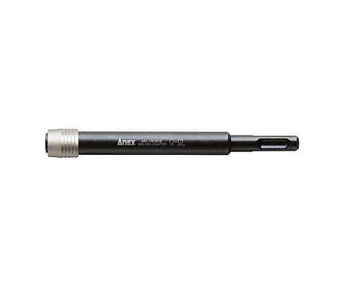 SDSプラス エクステンションホルダー150mm