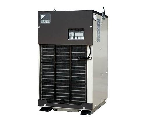 オイル冷却装置 オイルコン(循環形) 1110×470×560 AKZ569