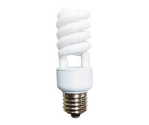 取扱を終了した商品です 電球形蛍光ランプ コスモボールd形60w昼白色 Efd15en 12 C6 61 8762 95 Axel アズワン