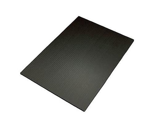 サンプライ HD40060 0.91×1.82M黒(導電) 等