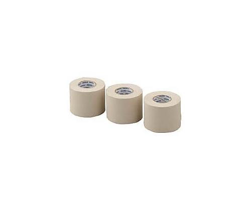 非粘着テープ 75X18X0.15 HN-75-I