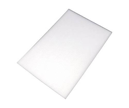 サンプライ HP40060 0.91×1.82Mホワイト HP40060-WH
