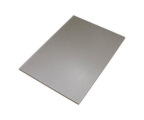 サンプライ HP50100 0.91×1.82Mグレー HP50100-GY