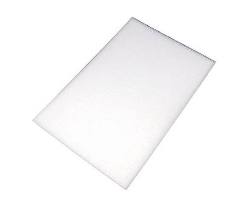 サンプライ HP50100 0.91×1.82Mホワイト HP50100-WH