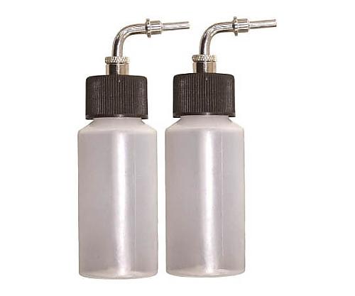 サイドプラスチックボトルセット HPA-SPBS2