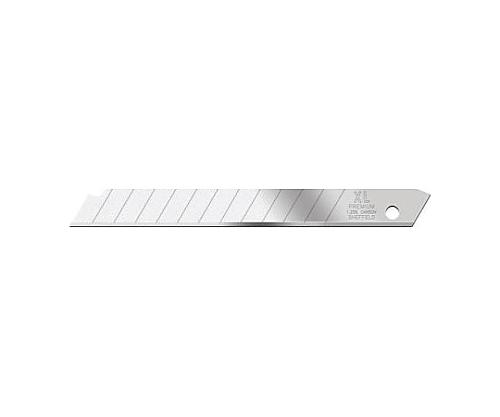 XLプレミアムシルバー替刃