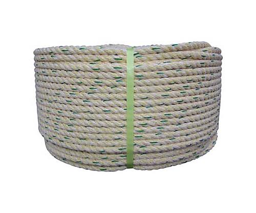 KPロープ巻物