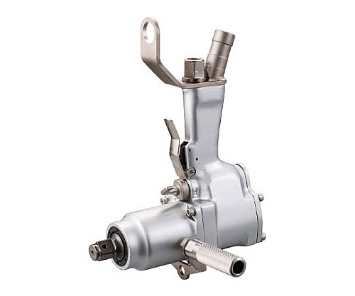 3/4インチSQ超軽量水中インパクトレンチ(19mm角) KW-2500PHI