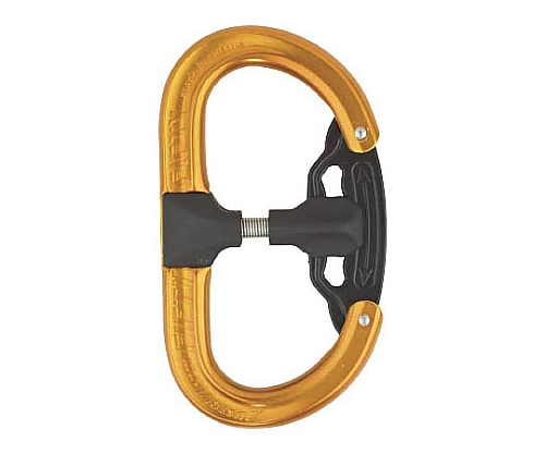 50-50 オートロック 線径13.5 オレンジ KX55O