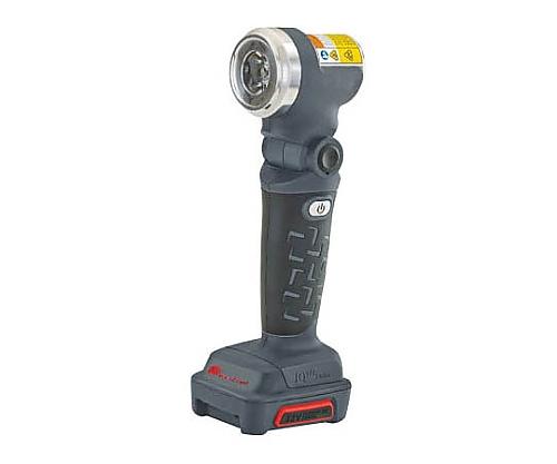 コードレスLEDライト L1110