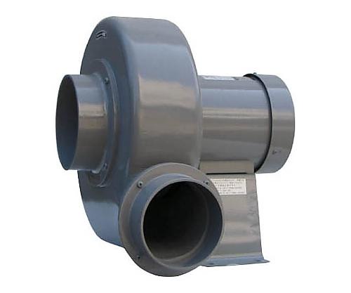 エアホイル(低騒音)型電動送風機 LA5