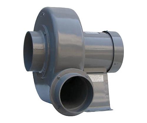IE3モータ搭載電動送風機(エアホイル型 低騒音型)LA6TBP