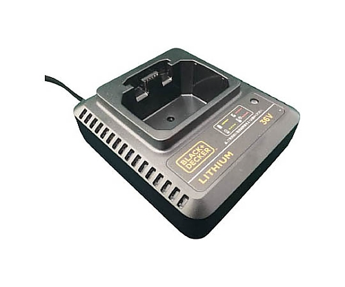 36V充電器