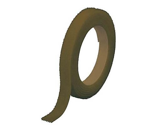 マジックバンド結束テープ 両面 幅10mmX長さ10m OD MKT-10100-OD