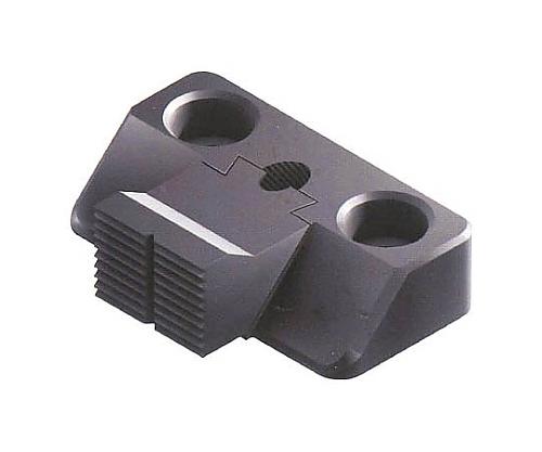 スライドクランプ BSGタイプ 使用ボルト M8 等