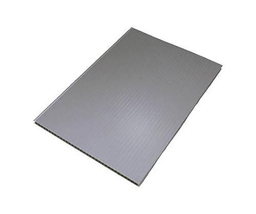 スミパネル WN09180 0.91×1.82Mグレー 等