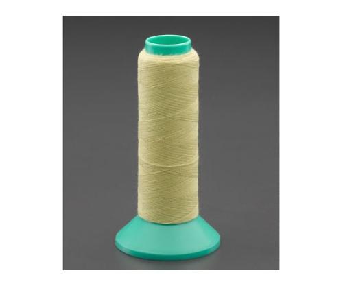 #30/290mケブラー糸
