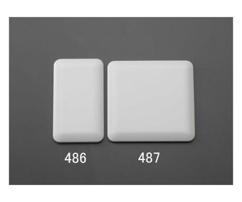 カバープレート [2連用] EA940CD-487