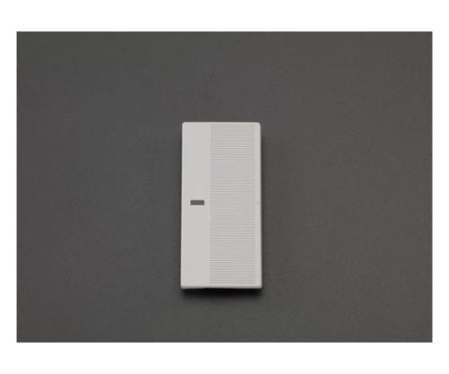 スイッチハンドル(シングル/ホワイト) EA940CE-801