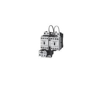 電磁開閉器(可逆/標準形) 200V/200V1.5kW EA940MV-125A